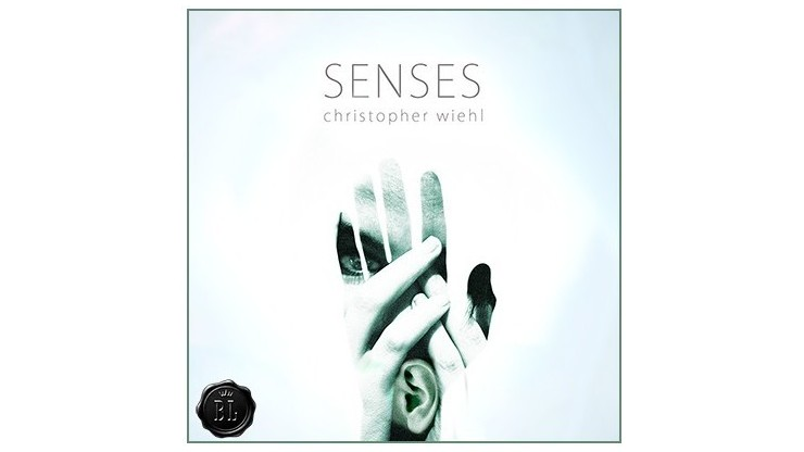 Senses (DVD and Gimmick) by...