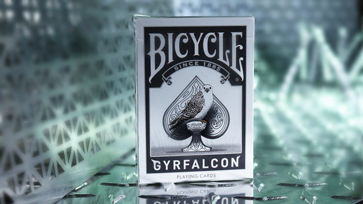 Bicycle Limited Edition...