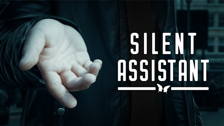 Silent Assistant (Gimmick...