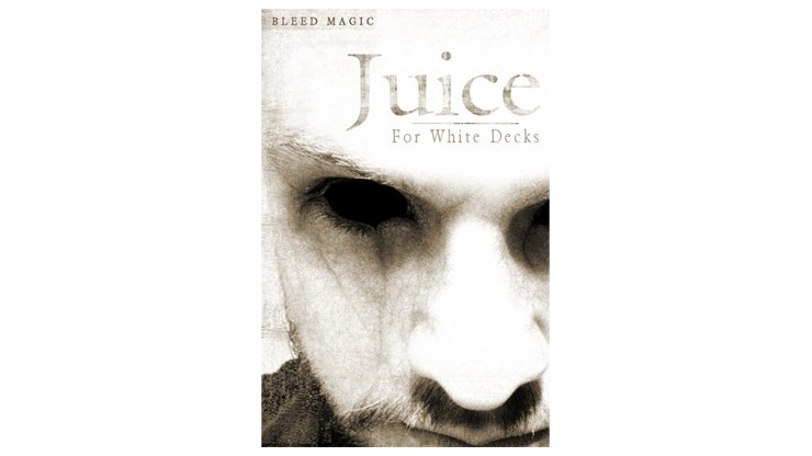 Juice (for White decks) by...