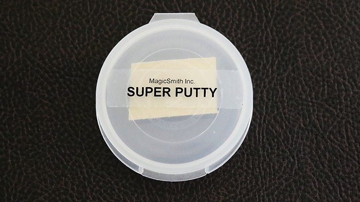 Super Putty (Refill) for...