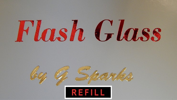 FLASH Refill Wires by G...