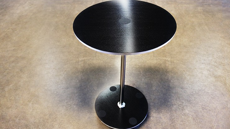 Magic Table (Circle) by...