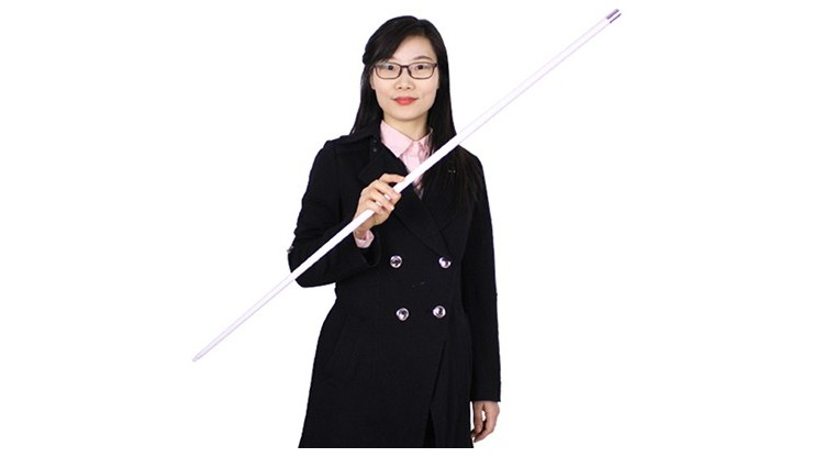 Appearing Cane (Plastic,...