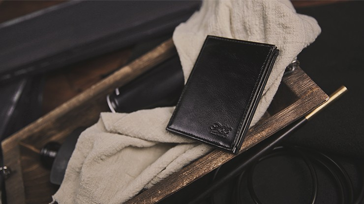 Z Fold Wallet 2.0 by TCC -...