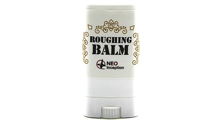 Roughing Balm V2 by Neo...