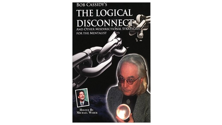 The Logical Disconnect by...