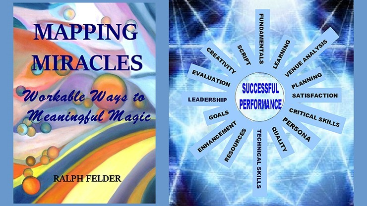 Mapping Miracles: Workable...