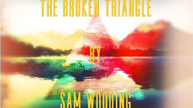 The Broken Triangle by Sam...