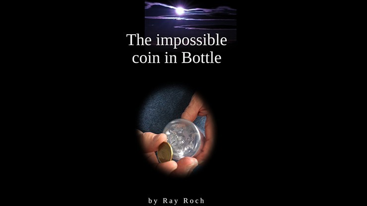The Impossible Coin in...
