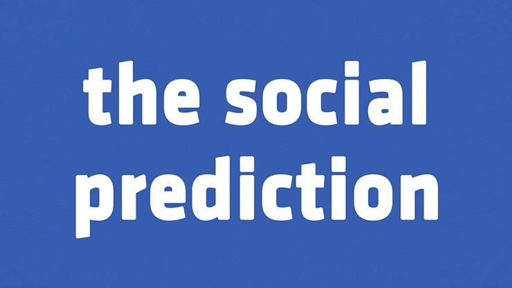 The Social Prediction by...