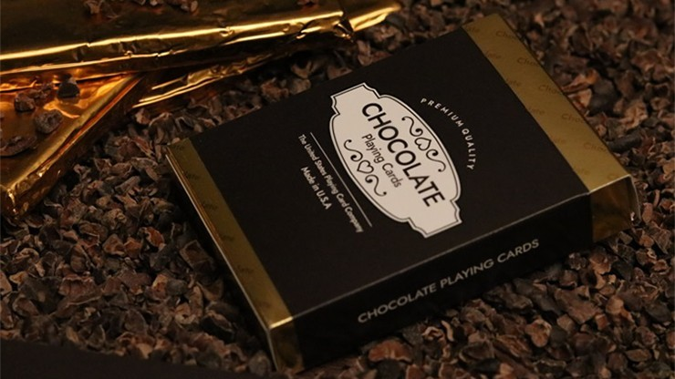 Limited Edition Chocolate...