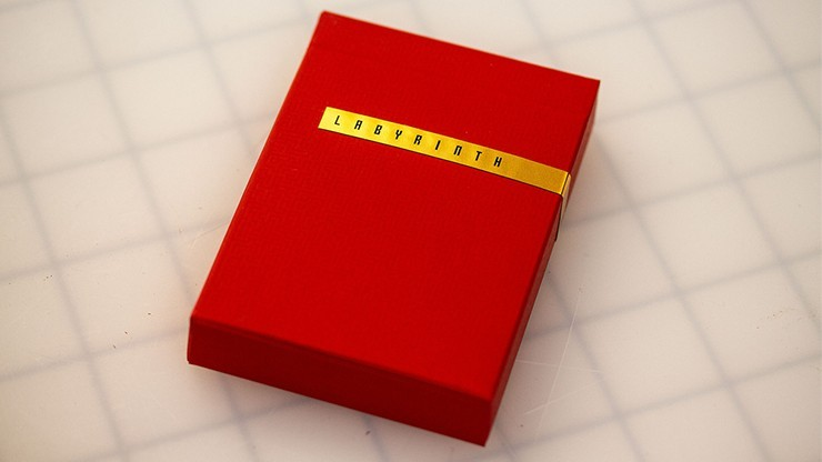 Limited Edition Red...