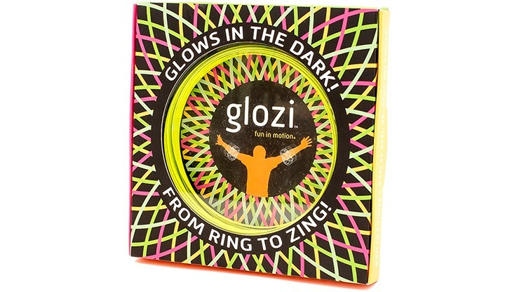 Glozi by Fun in Motion - Trick
