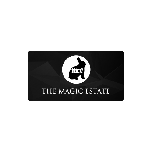 Magic-estate